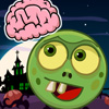 Zombie Like Brain A Free Action Game