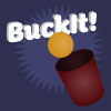 BuckIt A Free Action Game