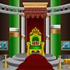 Diamond Crown Build