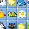 match it A Free Puzzles Game
