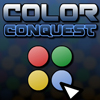 Color Conquest