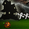 Halloween Champion A Free Action Game