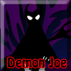 Demon Joe -Scape from hell- A Free BoardGame Game
