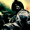 American Soldier A Free Action Game