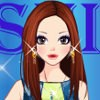 Next Top Model 2 A Free Dress-Up Game