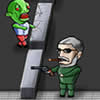 Downtown Zombies A Free Action Game