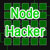 Node Hacker A Free BoardGame Game