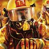 Fire Fighters Live