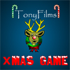 TonyFilms Xmas Game A Free Action Game