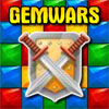 Gemwars A Free Action Game