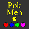 PokMen A Free Action Game