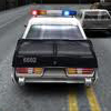 911 A Free Driving Game