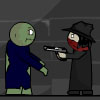 Unsurvival A Free Shooting Game