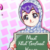 Aljabarian A Free Education Game