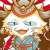 Kamikaze Cat A Free Adventure Game