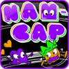 Nam-Cap A Free Action Game
