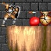 Dungeon Heroes A Free Action Game
