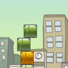 Tower Blocks A Free Action Game