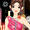 Date Night Style A Free Dress-Up Game