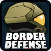 Border Defense A Free Action Game