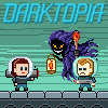 Darktopia A Free Action Game