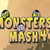 Monster Mash 4