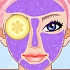 Beach Girl Makeover trendydressup A Free Customize Game