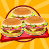 Takeaway Burgers A Free Other Game