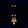 Z Space Shooter A Free Action Game