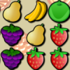 Fruits Madness A Free BoardGame Game