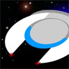 Space Race A Free Action Game