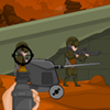 Soldiers Assault A Free Action Game