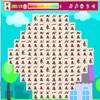 Mahjong Link 2.1