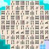 Mahjong Link 2.3