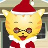 Play Kitty Dressup