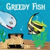 Greedy Fish A Free Action Game
