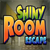 Shiny Room Escape