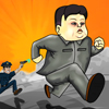 Kim Taser A Free Action Game