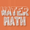 WaterMath A Free Education Game