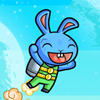 Rocket Pets A Free Action Game