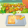 Pumpkin Pie Cooking A Free Education Game