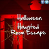 Halloween Haunted Room Escape A Free Action Game