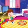 Amazing Kids Room Decoration ILuvDressUp