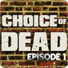 Choice of dead