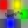Dancing Fun A Free Action Game