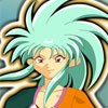 Ryoko Dressup A Free Dress-Up Game