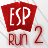 ESP Run 2 A Free Casino Game