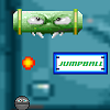 JumpBall Beta A Free Action Game