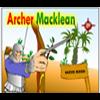 ArcherClean