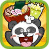Ramen Delight! The Happy Journey A Free Action Game